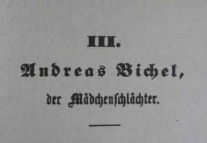 Schiller Feuerbach 038