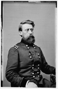 Jefferson C. Davis