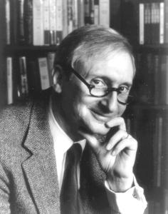 Albert Borowitz