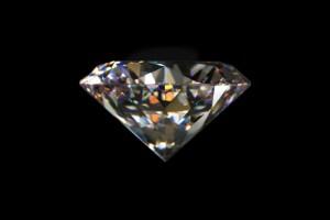Paris had two major diamond heists in 1827.