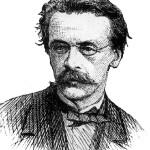 John L. O'Sullivan