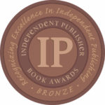 2018 IPPY bronze medal, true crime