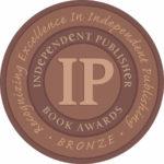 2018 IPPY bronze medal, true crime